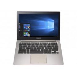 MICROSOFT UX303L i7-5500U...