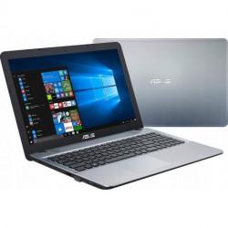 ASUS K541U i7-7500U 8GB 10H...