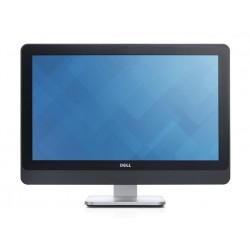 """DELL OptiPlex 9020 i5-4570S 8GB 7H 23"""" 1920x1080 128GB SSD"""