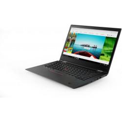 """LENOVO X1YOGA i7-6600U 16GB 10P 14"""" 2560x1440 256GB SSD"""