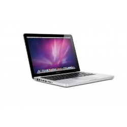 Apple MacBook Pro A1278...