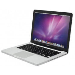 """Apple MacBook Pro A1278 i7-2640M 4GB OSX 13"""" 1280x800 500GB HDD Klasa A"""