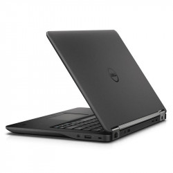 "DELL Latitude E7450 i5-5300U 8GB 10P 14"" 1920x1080 128GB SSD"
