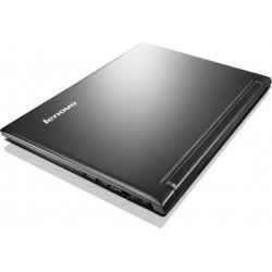 "LENOVO FLEX2 i5-4210U 8GB 10H 15"" 1920x1080 500GB HDD Klasa A"