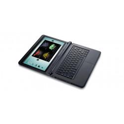 "DELL Latitude Latitude3350 i3-5005U 4GB 10P 13"" 1366x768 128GB SSD Klasa A"
