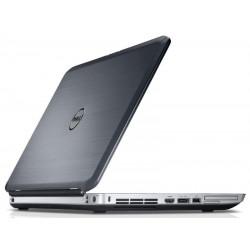"""DELL Latitude E5530 i3-2370M 8GB 7P 15"""" 1366x768 320GB HDD Klasa A"""