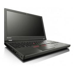 LENOVO W541 i7-4600M 16GB...