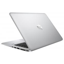 """HP 1040G3 i5-6300U 8GB 10P 14"""" 1920x1080 256GB SSD Klasa A"""