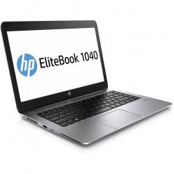HP 1040G2 i7-5600U 8GB 10P...