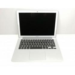 Apple MacBook Air A1466...
