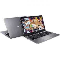 "ASUS E403NAS E403N CELERON- 4GB 10P 14"" 1920x1080 64GB SSD"