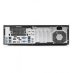 HP ProDesk 600G1 i5-4570S 8GB 10P 128GB SSD Klasa A