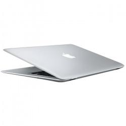 """Apple A1481 A1465 i5-4250U 4GB OSX 11"""" 1366x768 256GB SSD Klasa A"""
