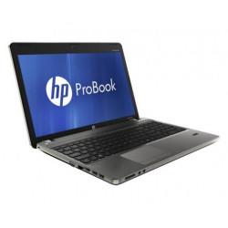 "HP ProBook 4730S i5-2430M 4GB 7P 17"" 1600x900 500GB HDD"