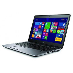 """HP EliteBook 840G2 i5-5300U 8GB 10P 14"""" 1920x1080 180GB SSD"""