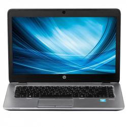 """HP EliteBook 840G2 i5-5300U 8GB 10P 14"""" 1920x1080 256GB SSD Klasa A"""