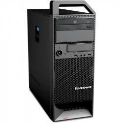 LENOVO S20 Xeon-  8GB REF7P...