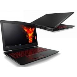 """LENOVO Lenovo Y520 i5-7300HQ 8GB 10P 15"""" 1920x1080 1000GB HDD Klasa A"""