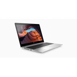 "HP EliteBook 745G3 AMD-PRO 8GB 10H 14"" 1366x768 Brak Dysku Klasa A"