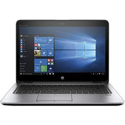 HP EliteBook 745G3 AMD-PRO...