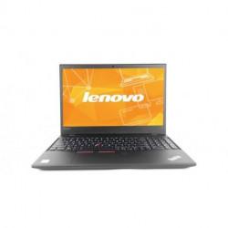 """LENOVO T570 i7-7600U 32GB 10P 15"""" 1920x1080 512GB SSD Klasa A"""