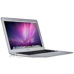 Apple MacBook Pro A1286...