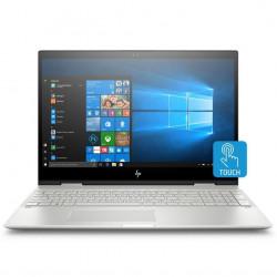 "HP Envy 15M-CN0011 i5-8250U 8GB 10H 15"" 1920x1080 256GB SSD Klasa RW"