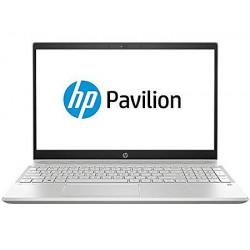 "HP Pavilion 15-CS2051 i7-8565U 12GB 10H 15"" 1920x1080 256GB SSD Klasa RW"