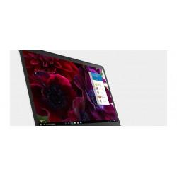 "DELL Inspiron 5584 i7-8565U 8GB 10H 15"" 1920x1080 256GB SSD Klasa RW"