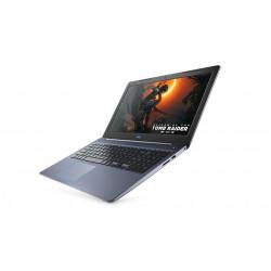 """DELL G3 3579 GAMING i5-8300H 8GB 10H 15"""" 1920x1080 1000GB HDD Klasa RW"""