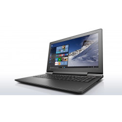 LENOVO 700 i5-6300HQ 16GB...