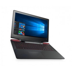 LENOVO Y700 i5-6300HQ 8GB...