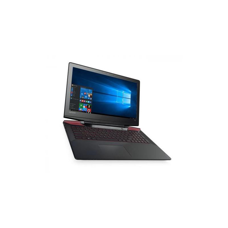 """LENOVO Y700 i5-6300HQ 8GB 10H 14"""" 1920x1080 128GB SSD Klasa A"""
