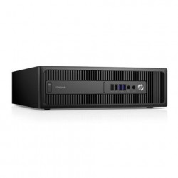 HP EliteDesk 800G2 i5-6500...