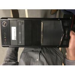 MICROSOFT System P9X79...