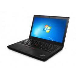"LENOVO X260 i3-6100U 4GB 10H 12"" 1366x768 500GB HDD Klasa A"