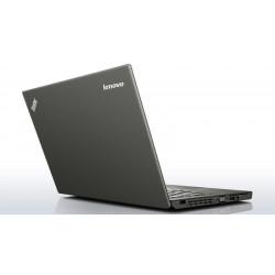 """LENOVO X250 i5-5300U 8GB 10P 12"""" 1366x768 180GB SSD Klasa A"""