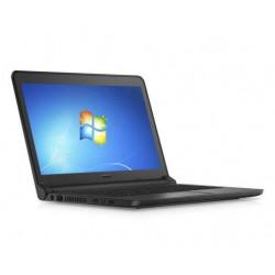 "DELL Latitude 3350 i5-5200U 4GB U 13"" 1366x768 128GB SSD Klasa B"