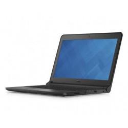 "DELL Latitude 3350 i5-5200U 4GB 10P 13"" 1366x768 128GB SSD Klasa A"
