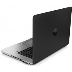 "HP EliteBook 850G2 i7-5500U 8GB 10P 15"" 1920x1080 256GB SSD Klasa A"