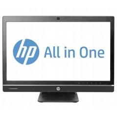 HP Compaq Elite 8300 All in...