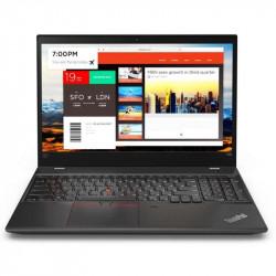 LENOVO ThinkPad T590...