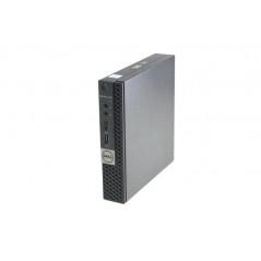 DELL OptiPlex 7040 I5-6500T...