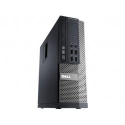 DELL OptiPlex 7020 I5-4590 8 GB 10P 256 GB SSD Klasa A
