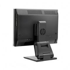 "HP Compaq Elite 8300 All in One PC i3-3220 4 GB 10H NaN"" undefined Brak Dysku Klasa A"