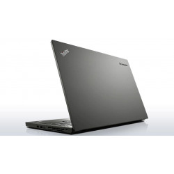 LENOVO ThinkPad T550...