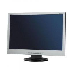 """NEC LCD22WV 22"""" 1680x1050..."""