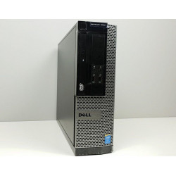 DELL OptiPlex 3020 I5-4590...