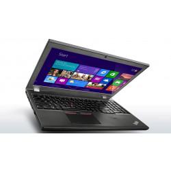 LENOVO ThinkPad T550...
