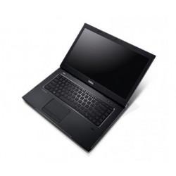 "DELL Vostro 3550 I3-2350M 4 GB 7P 15.3"" 1366x768 500 GB HDD Klasa A"